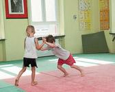 SM_20140719-Judo_Safari-0208-3126.jpg