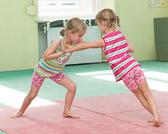 SM_20140719-Judo_Safari-0210-3128.jpg