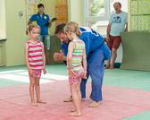 SM_20140719-Judo_Safari-0212-3130.jpg