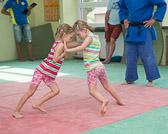 SM_20140719-Judo_Safari-0213-3131.jpg