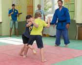 SM_20140719-Judo_Safari-0215-3133.jpg