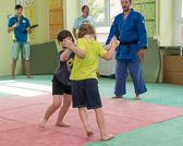 SM_20140719-Judo_Safari-0216-3134.jpg