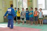 SM_20140719-Judo_Safari-0217-3135.jpg