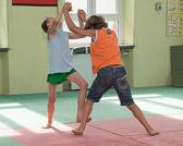 SM_20140719-Judo_Safari-0218-3137.jpg