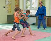 SM_20140719-Judo_Safari-0219-3139.jpg