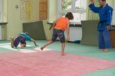SM_20140719-Judo_Safari-0221-3142.jpg