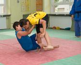 SM_20140719-Judo_Safari-0225-3147.jpg
