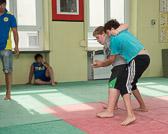 SM_20140719-Judo_Safari-0226-3149.jpg