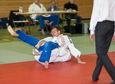 SM_20140913-Winzerpokal-0009-3676.jpg