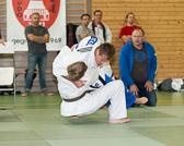 SM_20140913-Winzerpokal-0012-3679.jpg