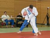 SM_20140913-Winzerpokal-0017-3686.jpg
