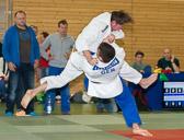 SM_20140913-Winzerpokal-0041-3715.jpg