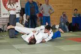 SM_20140913-Winzerpokal-0043-3717.jpg