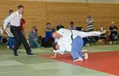 SM_20140913-Winzerpokal-0054-3728.jpg