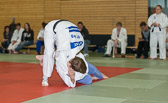 SM_20140913-Winzerpokal-0058-3733.jpg