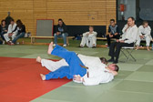 SM_20140913-Winzerpokal-0070-3748.jpg