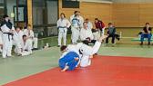 SM_20140913-Winzerpokal-0095-3782.jpg
