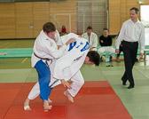 SM_20140913-Winzerpokal-0109-3798.jpg