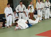 SM_20140913-Winzerpokal-0116-3805.jpg