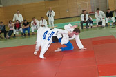 SM_20140913-Winzerpokal-0121-3810.jpg