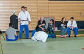 SM_20140913-Winzerpokal-0139-3831.jpg