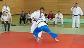 SM_20140913-Winzerpokal-0152-3846.jpg