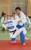 SM_20140913-Winzerpokal-0164-3858.jpg
