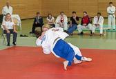 SM_20140913-Winzerpokal-0190-3889.jpg