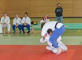 SM_20140913-Winzerpokal-0220-3925.jpg