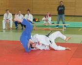 SM_20140913-Winzerpokal-0222-3927.jpg