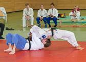 SM_20140913-Winzerpokal-0224-3929.jpg