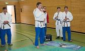 SM_20140913-Winzerpokal-0232-3941.jpg