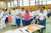 SM_20140913-Winzerpokal-0253-3965.jpg