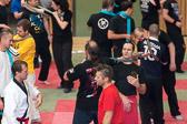 SM_20141122-17_Kampfsportworkshop-0002-4996.jpg