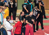 SM_20141122-17_Kampfsportworkshop-0003-4995.jpg