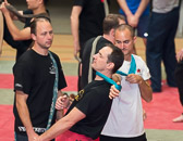 SM_20141122-17_Kampfsportworkshop-0009-4989.jpg