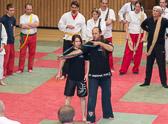 SM_20141122-17_Kampfsportworkshop-0013-4984.jpg