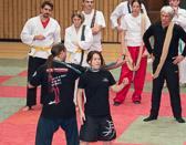 SM_20141122-17_Kampfsportworkshop-0015-4982.jpg