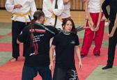 SM_20141122-17_Kampfsportworkshop-0016-4981.jpg
