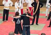 SM_20141122-17_Kampfsportworkshop-0019-4978.jpg