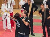 SM_20141122-17_Kampfsportworkshop-0021-4975.jpg