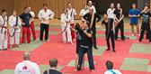 SM_20141122-17_Kampfsportworkshop-0022-4974.jpg