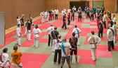 SM_20141122-17_Kampfsportworkshop-0024-6047.jpg