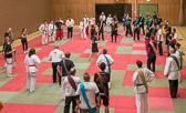 SM_20141122-17_Kampfsportworkshop-0025-6046.jpg