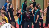 SM_20141122-17_Kampfsportworkshop-0026-4972.jpg