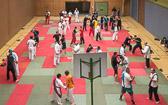 SM_20141122-17_Kampfsportworkshop-0033-6043.jpg