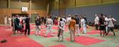 SM_20141122-17_Kampfsportworkshop-0034-6039.jpg