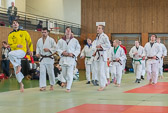 SM_20141123-SWDMM_U18_Heusweiler-0009-5288.jpg
