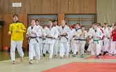 SM_20141123-SWDMM_U18_Heusweiler-0010-5289.jpg