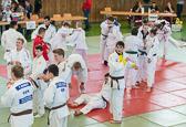SM_20141123-SWDMM_U18_Heusweiler-0018-5302.jpg